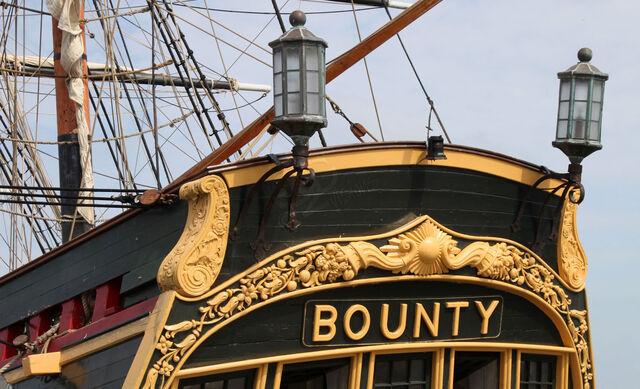 File:Hms-bounty-2.jpg