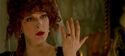 Scarlett ring