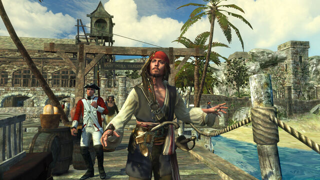 File:Pirates of the Caribbean At Worlds End Preview Image 03.jpg