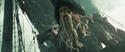 Kraken attacks 15