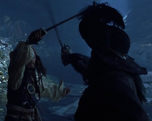 File:Jack-Barbossa-Fight.PNG