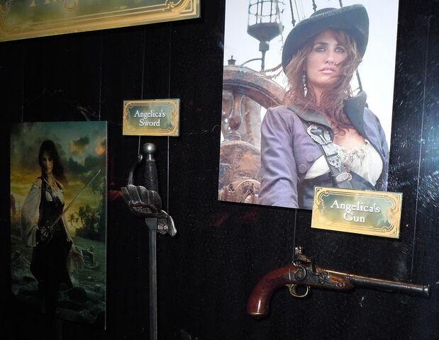 File:Pirates caribbean angelica sword gun.jpg