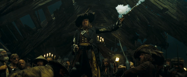 File:Barbossa keeping order.png