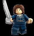 PhilipSwift lego