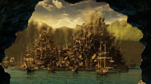 File:ShipwreckCityConceptArt.jpg