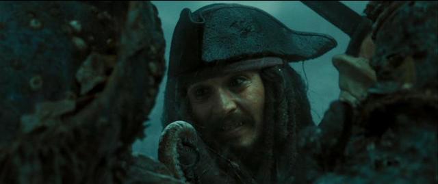 File:Jack Davy Jones Duel3.PNG