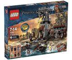 LegoOSTWhiteCapBayCover