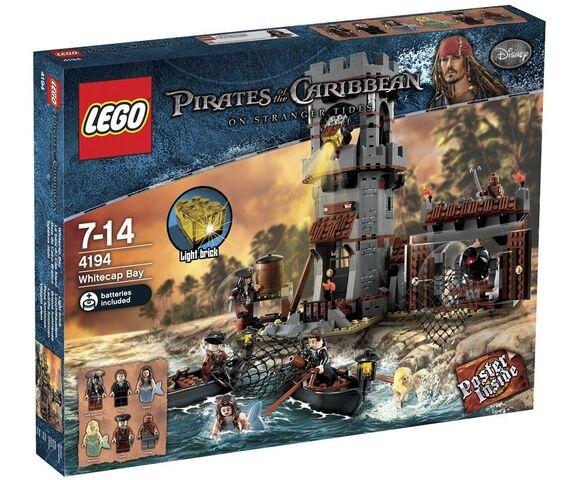 File:LegoOSTWhiteCapBayCover.jpeg