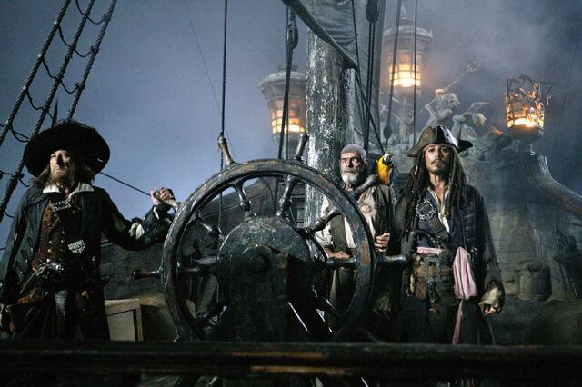 File:Pirates3photos181jpg2.jpg