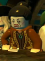 LEGOPOTCgameMistressChing