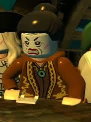 File:LEGOPOTCgameMistressChing.png