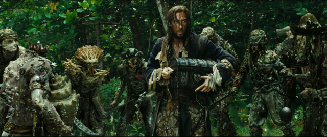 File:Norrington-Dead man's cheast.png