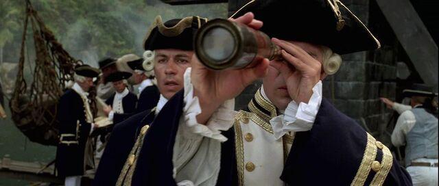 File:Groves and Norrington.JPG