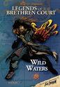 LotBC Wild Waters