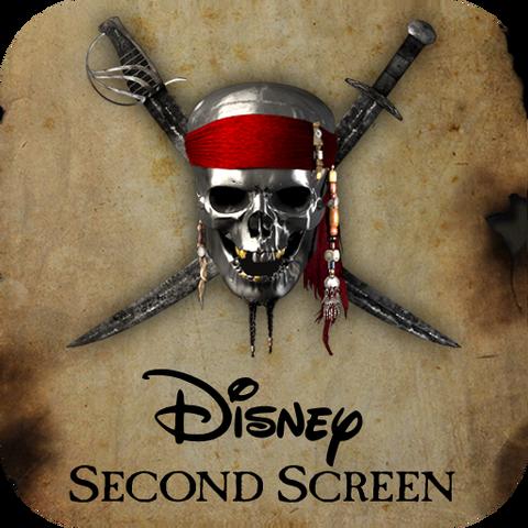 File:DisneySecondScreenOST.png