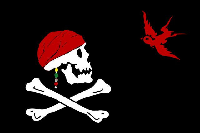 File:Jack Sparrow skull.png