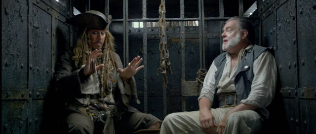 File:OSTBothHeadedforprison.jpg