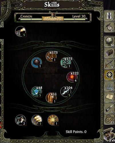 Screenshot 2010-12-11 11-46-37