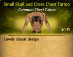 TatChest5