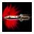 Dagger impale