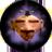 Set2 shrunken head