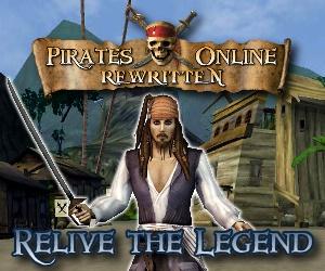 PiratesOnlineRewrittenAd1