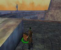 Screenshot 2010-11-01 07-17-00