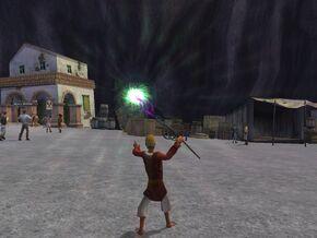 Screenshot 2010-12-06 16-42-01