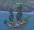 Cd frigate