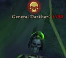 General Darkhart