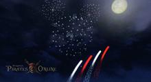 TLOPO Pre-Alpha Fireworks 2-0
