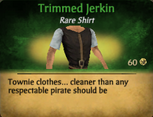 JuneShirt