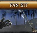 Fan Kit