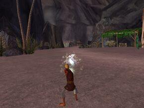 Screenshot 2010-12-06 16-47-51