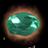 Set1 emerald