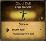 Ghouldoll