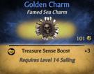 UpdatedGoldenCharm