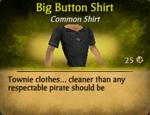 PeddlerSeptShirt