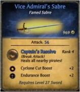 ViceAdmiral's