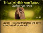 TribJellyTat