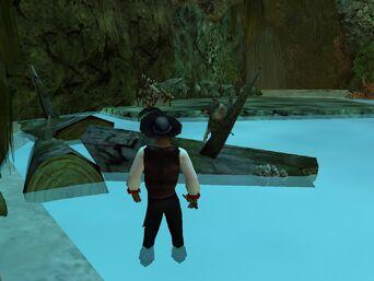 Screenshot 2010-12-03 15-50-00