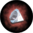 Set1 small diamond