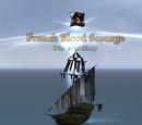 Blood Scourge