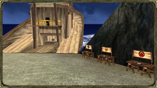 News minigames potionTeaser2