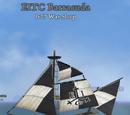 EITC Barracuda