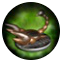 Scorpion Figure