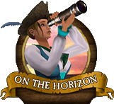 Icon Horizon