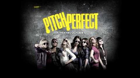 pitch perfect treblemakers songs free mp3