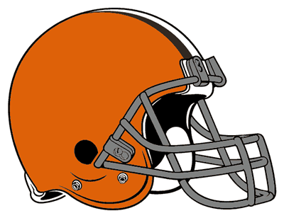 File:Cleveland Browns logo.png