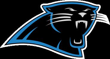 File:Carolina Panthers logo.png